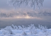 Холодное дыхание Енисея