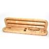 Набор с ручками деревянный